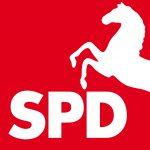 Logo: Volker Senftleben